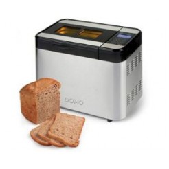 Domo B3990 Broodbakmachine