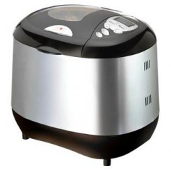 Unold Backmeister ONYX 8695 - Broodbakautomaat  600 Watt