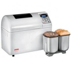 Unold Extra 68511 Backmeister - Broodbakautomaat, 750-1800g, 2 Bakvormen